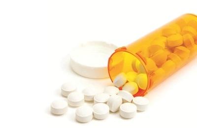 Пневмония при ВИЧ инфекции: симптомы, лечение и прогноз