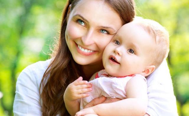 Можно ли употреблять молоко при бронхите ребенку, взрослому?