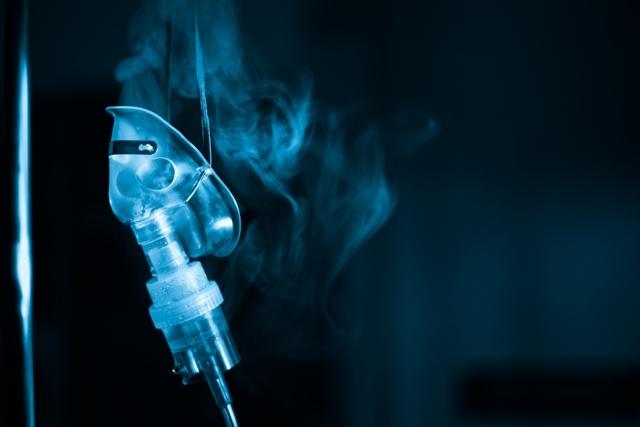 Ученые назвали лучшие продукты от заболевания астмой