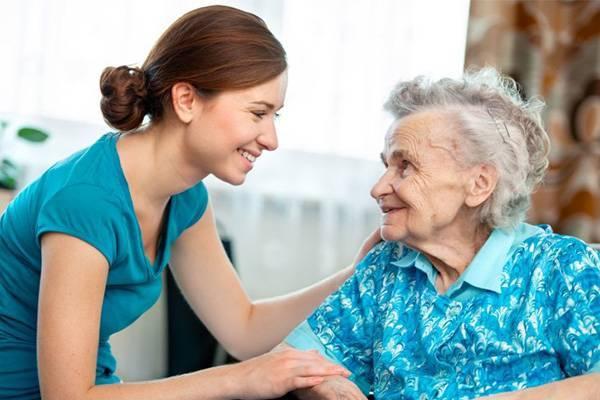Неприятный «аромат» в квартирах пожилых людей: причины