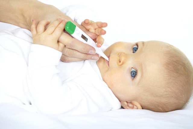 Клебсиелла пневмония: как лечить у грудничка и при беременности