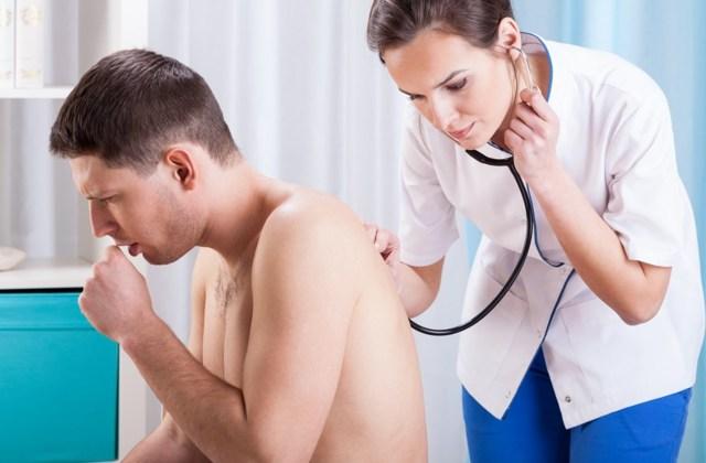 Как снять приступы сухого кашля у взрослых и детей?