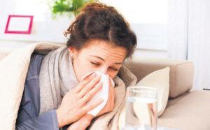 Сегментарная пневмония у детей и взрослых: характеристика болезни