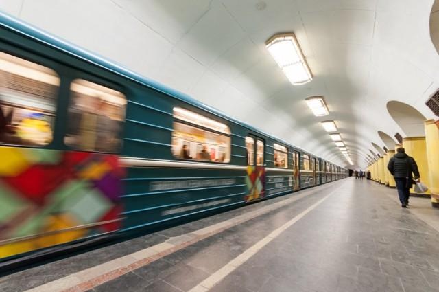 Запахи в метро: основные источники, особенности