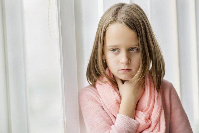 Грибковый тонзиллит у детей и взрослых: симптомы и лечение