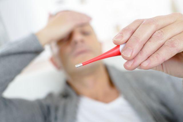 Пансинусит: что это за болезнь, симптомы, лечение