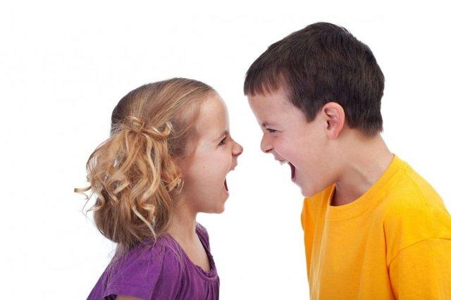 Специалисты обнаружили какие дети чаще становятся астматиками