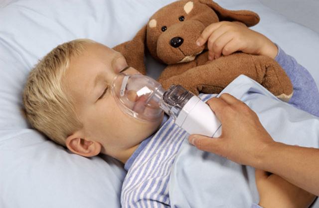 Масло туи при аденоидах для детей и взрослых: как использовать?