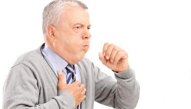 Силикоз легких: симптомы, стадии, диагностика, лечение