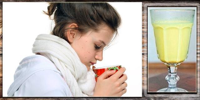 Как принимать шалфей от кашля детям и взрослым?