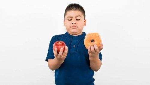 Ожирение как одна из причин развития астмы: особенности