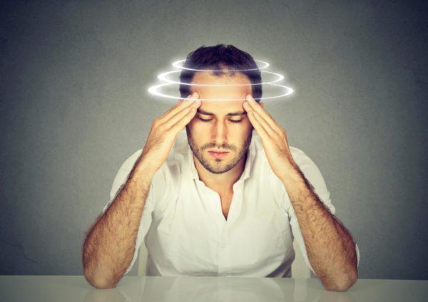Лимфома средостения: симптомы, особенности лечения