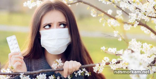 Мокрота без кашля у взрослого, ребенка: причины