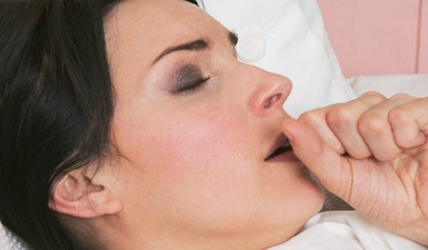 Правда ли, что стресс влияет на астму: ответ ученых