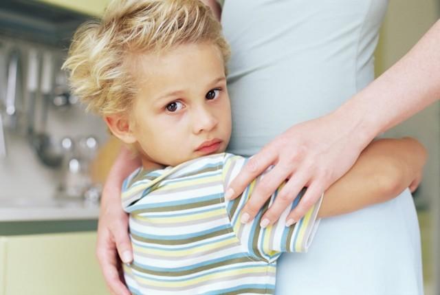Вираж пробы Манту у детей - характерные признаки и что нужно делать?