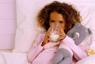 Ночной кашель у взрослых и детей: причины и чем лечить
