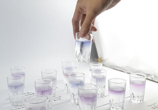 Отравление хлоркой: особенности, что нужно делать
