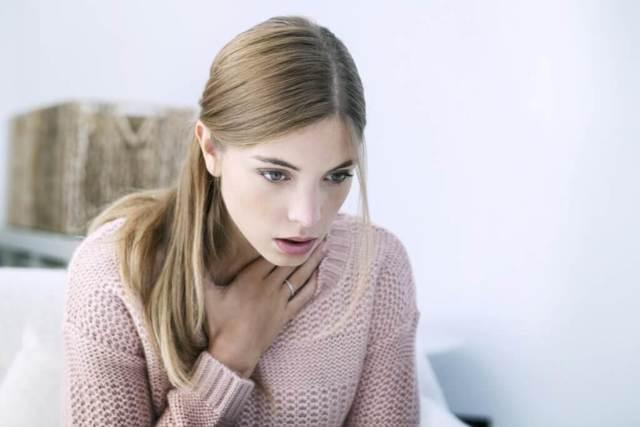 Сколько лечится бронхит у взрослых: хронический, обструктивный, острый