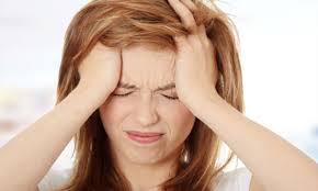 Виды гипоксии их причины, симптомы и способы лечения