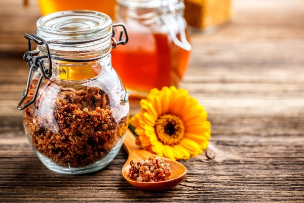 Как облегчить кашель при раке легких и лечение