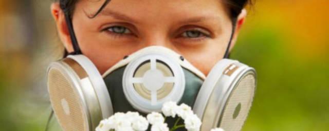 Природа неаллергической астмы была изучена учеными