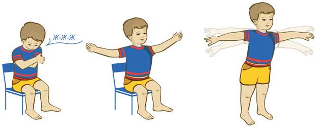 Аллергический бронхит у детей: причины, диагностика, лечение и профилактика