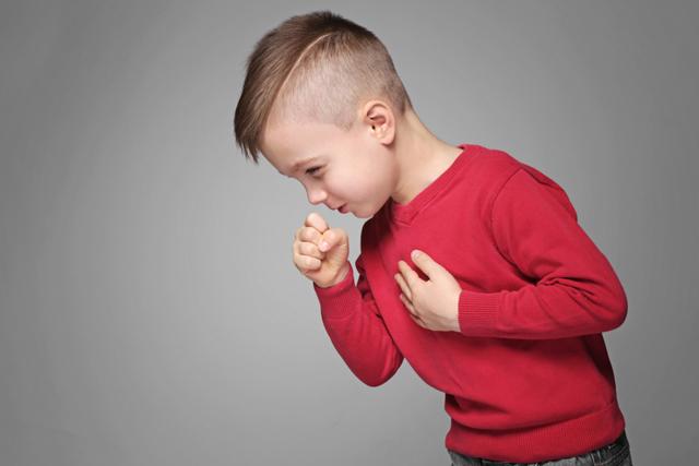 Паракоклюш: методы диагностики и лечения заболевания