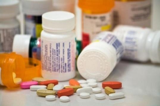 Аллергический тонзиллит: симптомы, диагностика и лечение