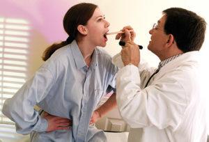 Рак трахеи: признаки, симптомы, диагностика и лечение
