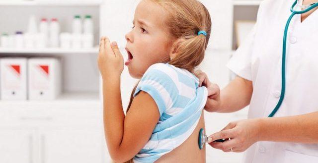 Насколько сильный иммунитет возникает после коклюша?