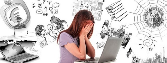 Тонзиллит: психосоматика у детей и взрослых, причины