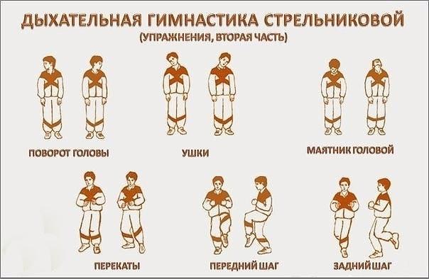 Упражнения от храпа женщине, мужчине: как делать их в домашних условиях?