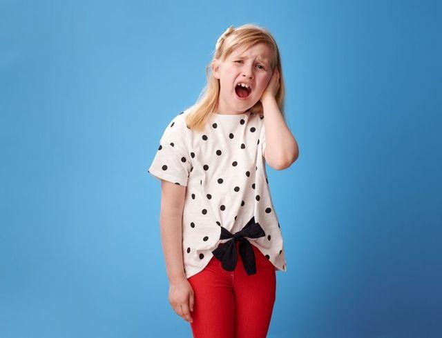 Сопли после удаления аденоидов у детей и взрослых: норма или нет?