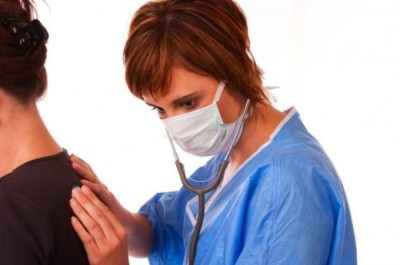 Можно ли ходить в баню во время и после пневмонии