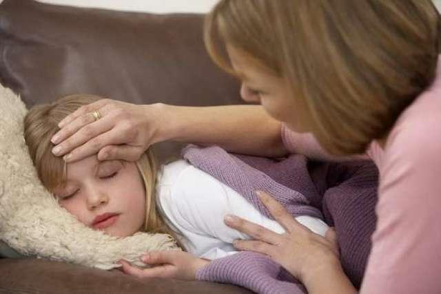 Компрессы при бронхите детям и взрослым: правила проведения