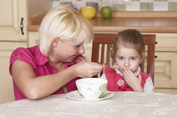 Бессимптомная пневмония: причины, симптомы, диагностика у взрослых и детей