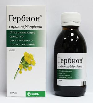 ТОП-7 действенных способов остановить кашель