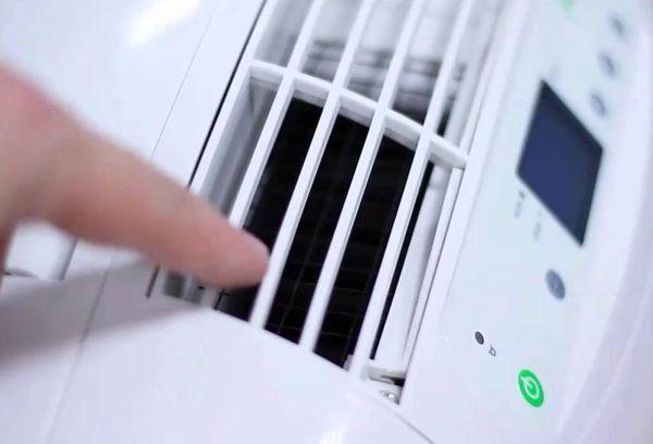 Как осушить воздух в квартире, доме самостоятельно?