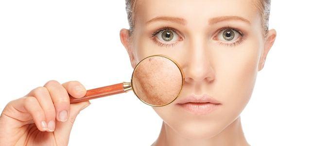 Бугорок на носу: возможные причины возникшего уплотнения