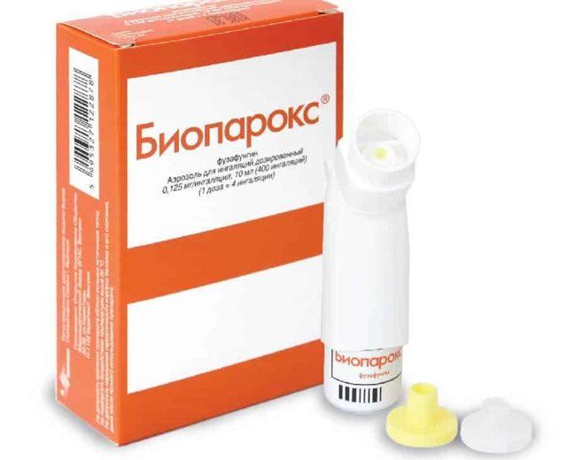 ТОП-10 продуктов, позволяющих бороться с заложенностью носа
