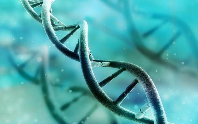 Ученые нашли новый метод выявления предрасположенности к раку