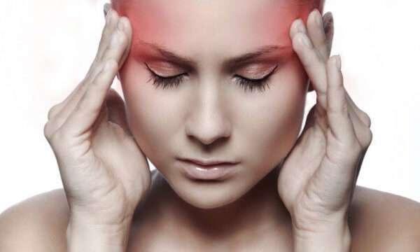 Боли при воспалении легких: где может болеть?