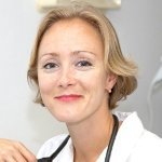 Субатрофический фарингит: симптомы и лечение