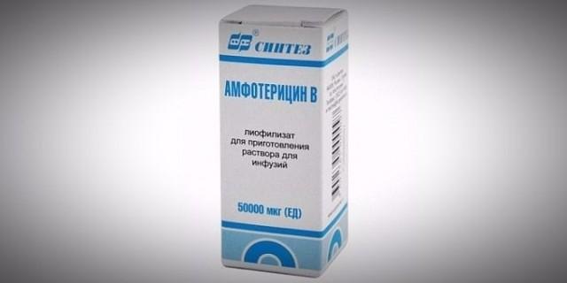 Грибковая пневмония: характерные симптомы и способы лечения