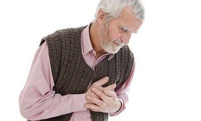 Боли в спине при бронхите: как лечить?