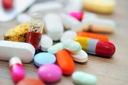 Антибиотик Супракс при бронхите у детей и взрослых
