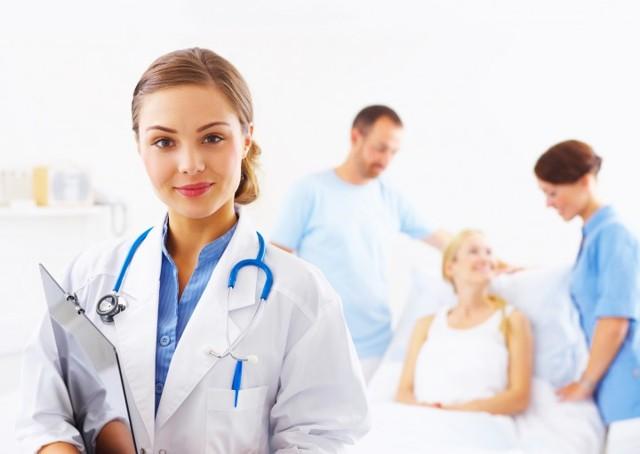Герпетический фарингит: причины, симптомы, диагностика, лечение