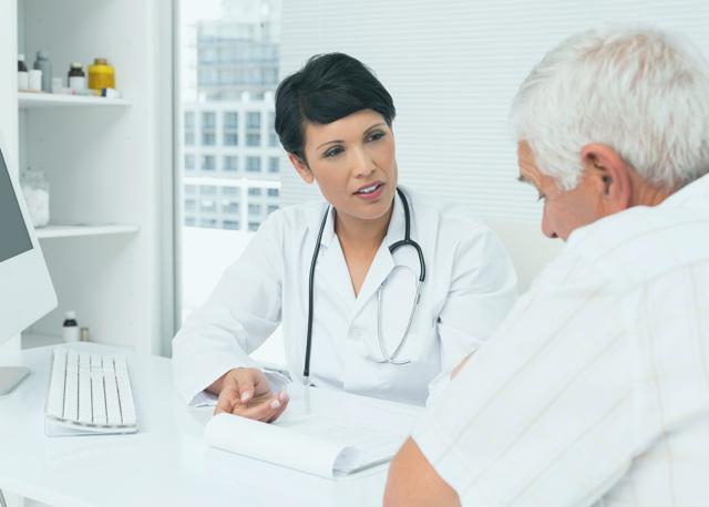 Массаж грудной клетки при приступах бронхиальной астмы у взрослых и детей