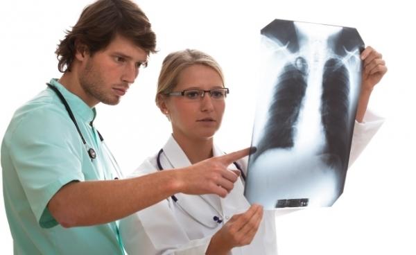 Цефтриаксон при пневмонии у взрослых и детей: как разводить?