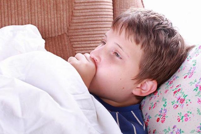 Милиарный туберкулез легких: формы, диагностика, лечение